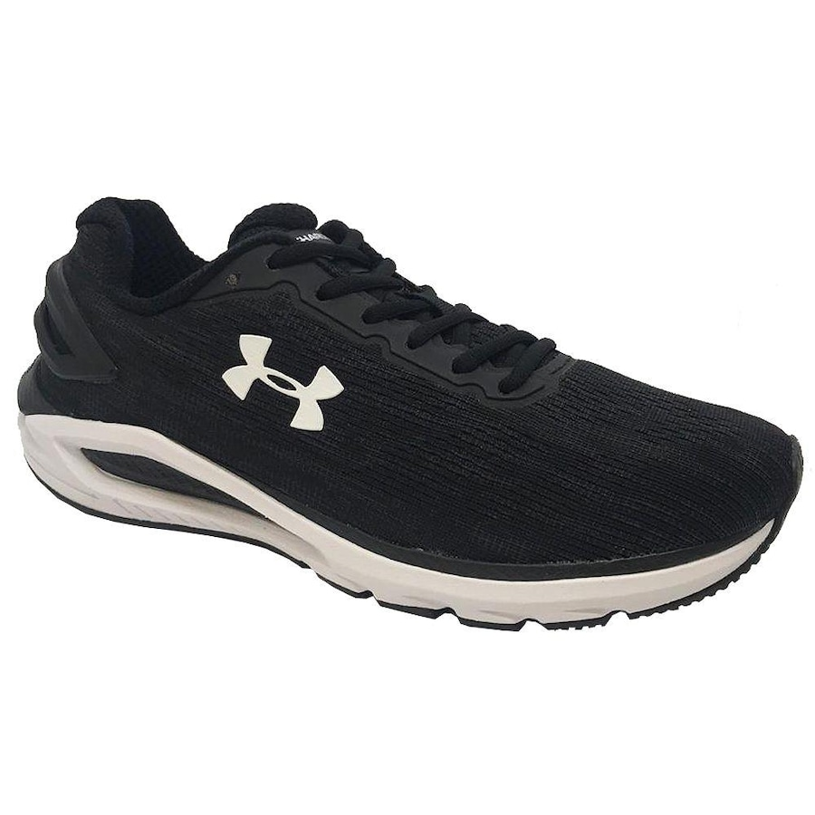 buy \u003e under armour charged carbon, Up