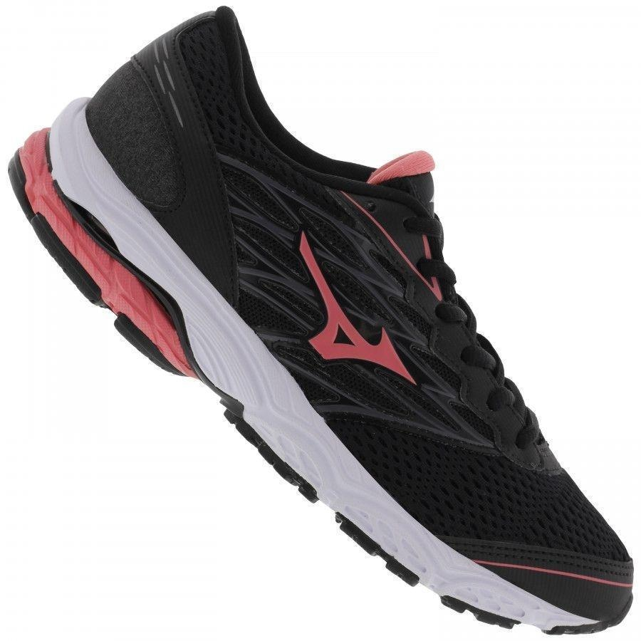 tenis mizuno wave dynasty descargar