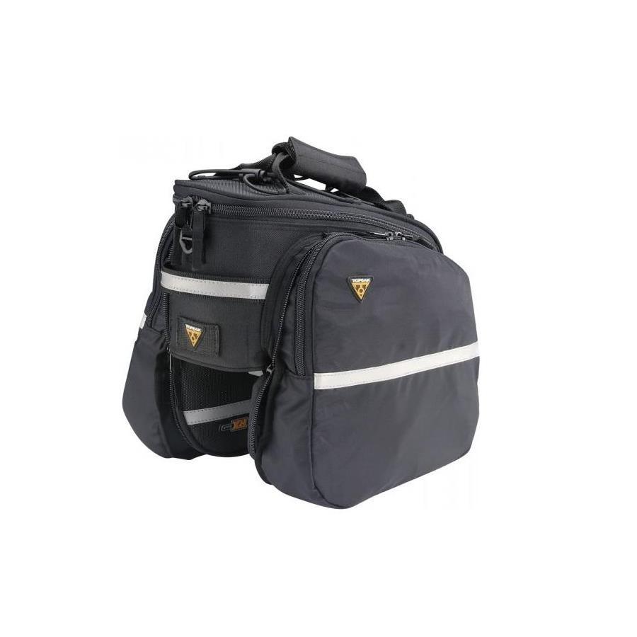 Topeak MTX Trunk Bag DX Sacoche