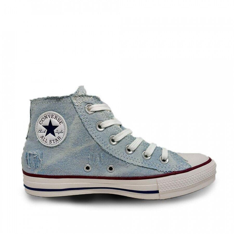 converse chuck taylor jeans