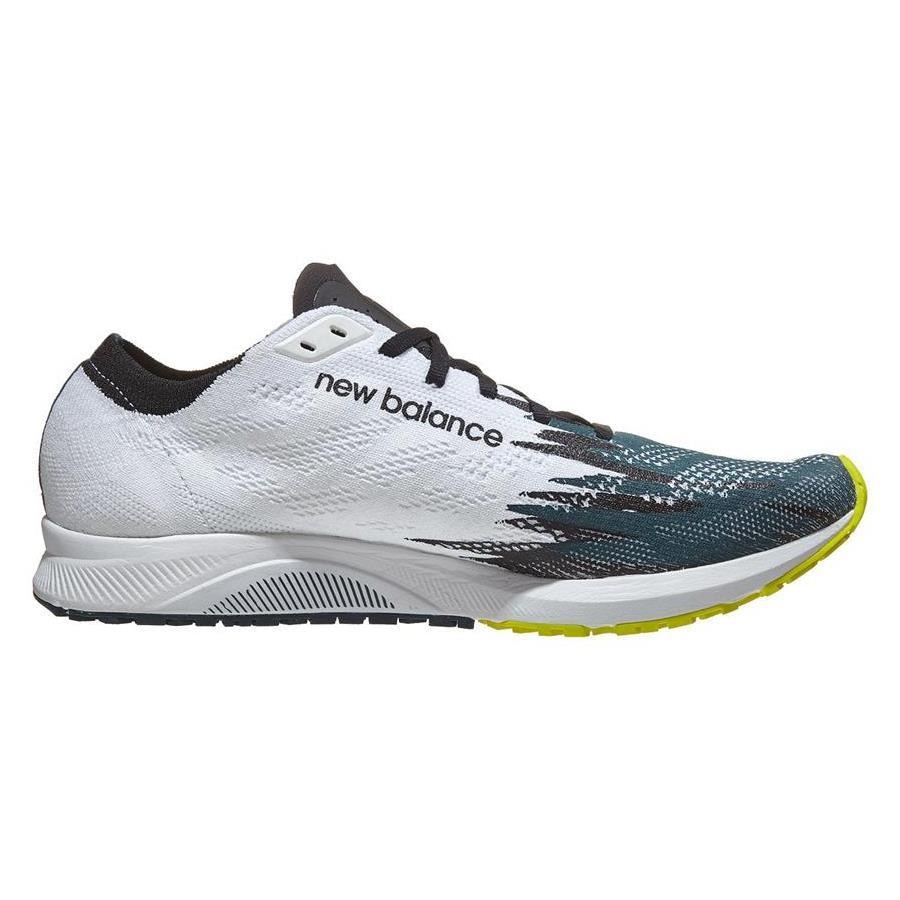 Tênis New Balance 1500 V6 Run - Masculino