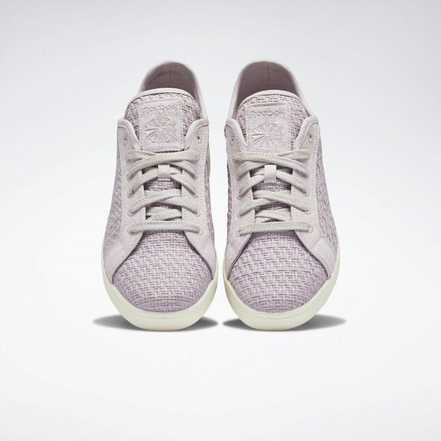 Tênis Reebok NPC UK Cotton + Corn - Feminino