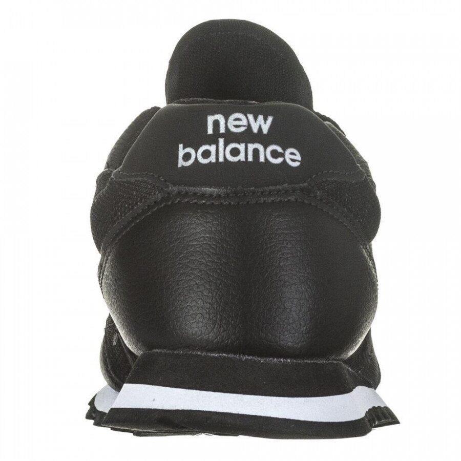 Tênis New Balance 50 - Masculino - Centauro