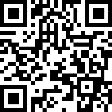 18ece90581 Centauro - App Android e iOS  15% Desconto na 1ª Compra!