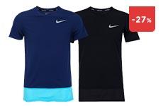 Camiseta Nike Breathe