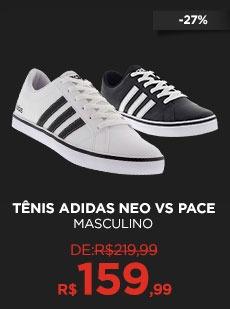 Tênis adidas Neo VS Pace – masculino