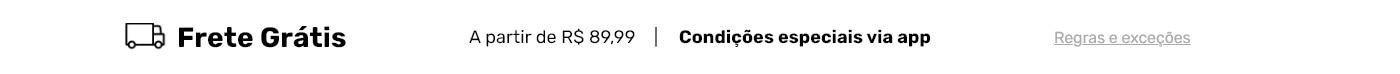 Centauro - Os melhores produtos aqui.
