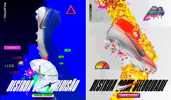 a821e01b75a71 Centauro Loja de Esportes - Nike