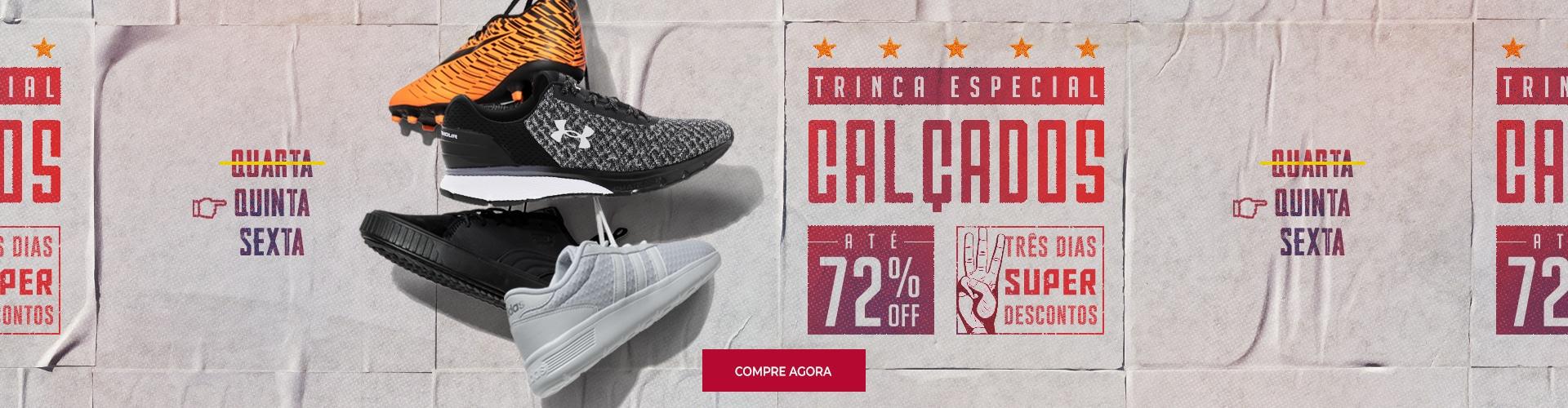 bcbe9487b8 Centauro Loja de Esportes - Nike