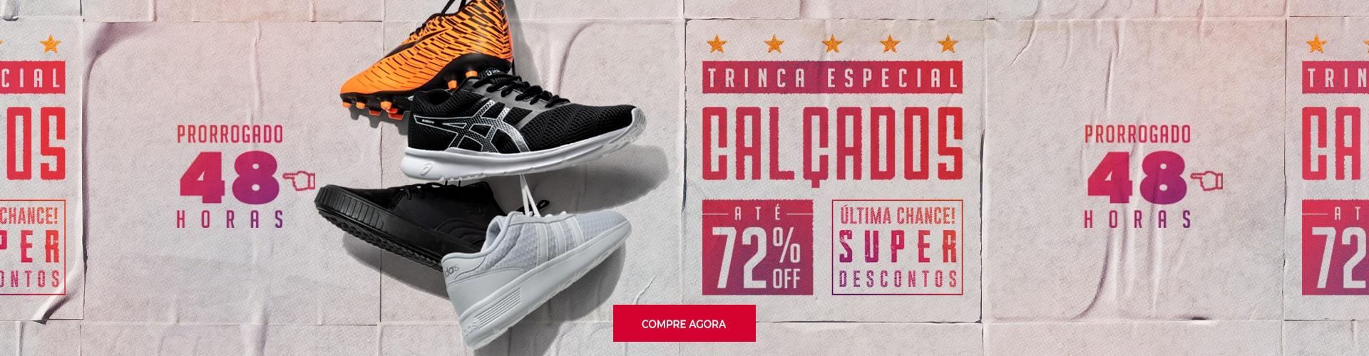 a31a0c0e72 Centauro Loja de Esportes - Nike