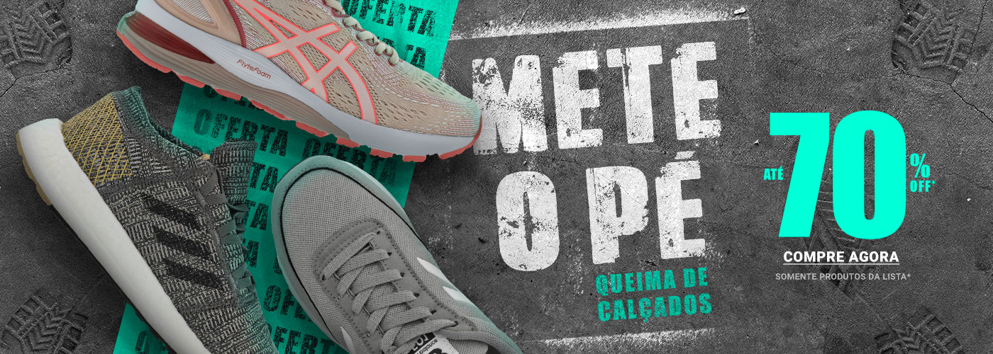 4cc6825a9 Centauro Loja de Esportes - Nike, Adidas, Mizuno, Asics, Oakley e mais! -  Seu esporte, nossa paixão