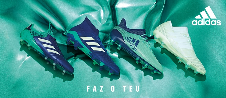 adidas-deadly-strike