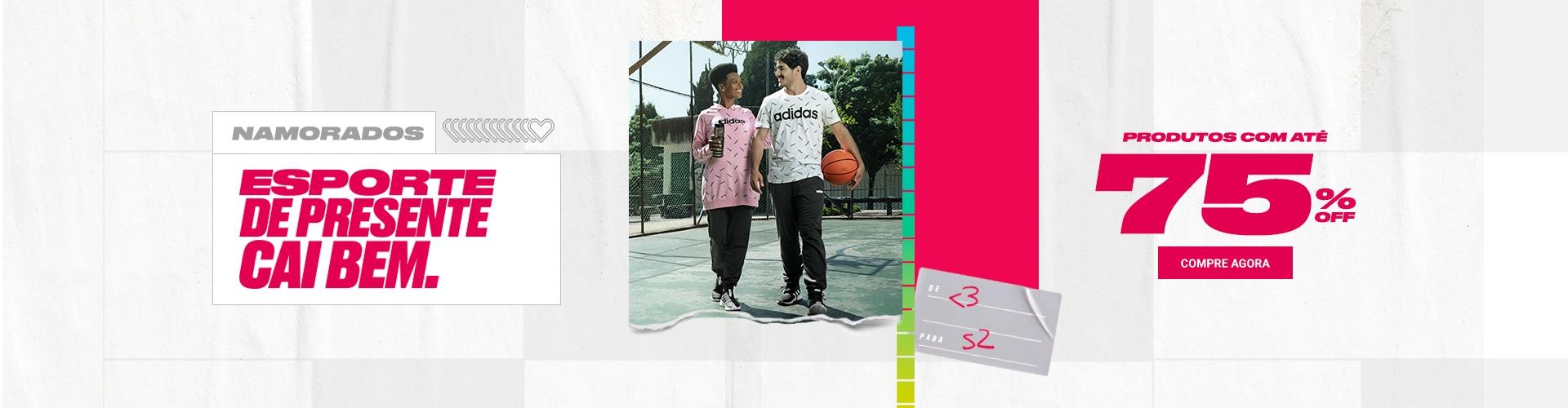 fec4d5efc Centauro Loja de Esportes - Nike