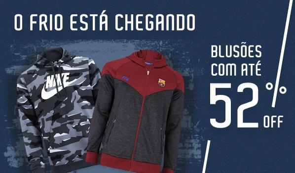 1caf4dae77fab Centauro Loja de Esportes - Nike
