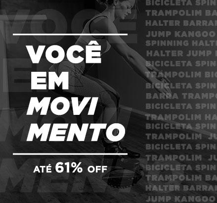 0fd0ddb242d09 Centauro Loja de Esportes - Nike, Adidas, Mizuno, Asics, Oakley e ...