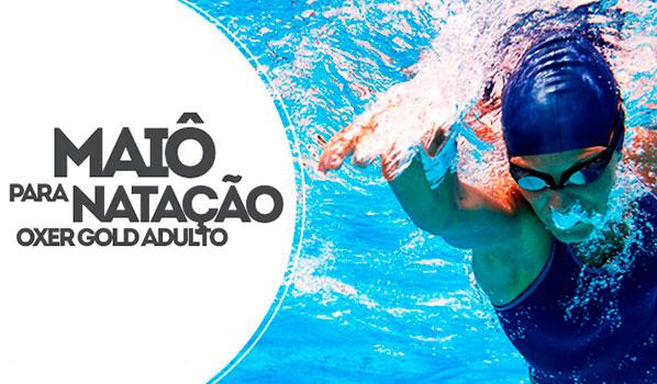 Natação – Maiôs, Sungas, Óculos e Toucas – Centauro.com.br 0bbaea9c17