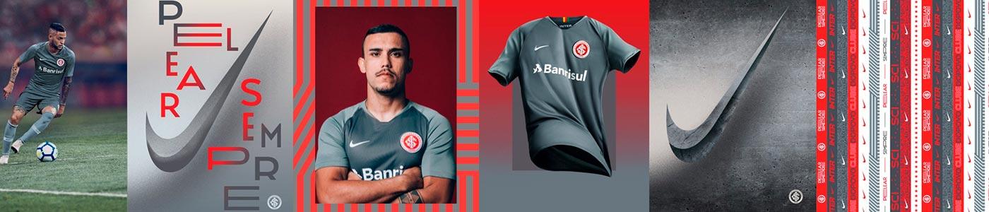 Internacional - Camisa do Internacional - Centauro.com.br 0f54897a6eb
