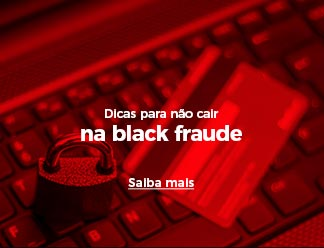 6163b92bf Centauro - Black Friday Brasil 2018  Melhores Ofertas da Black Friday!