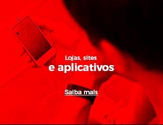 73ce68f64812f Centauro - Black Friday Brasil 2018  Melhores Ofertas da Black Friday!