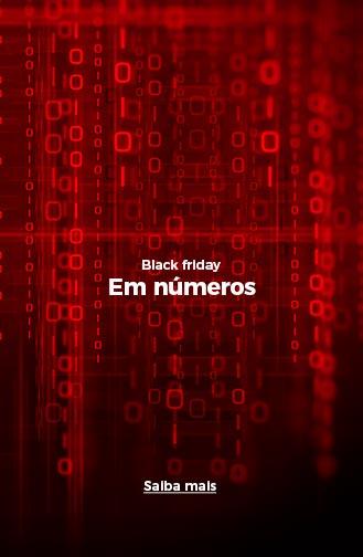 87d0467b0e2 Centauro - Black Friday Brasil 2018  Melhores Ofertas da Black Friday!