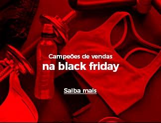 Centauro - Black Friday Brasil 2018  Melhores Ofertas da Black Friday! 9a8648f3996b5