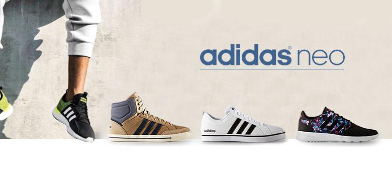 Shorts e Bermudas Adidas
