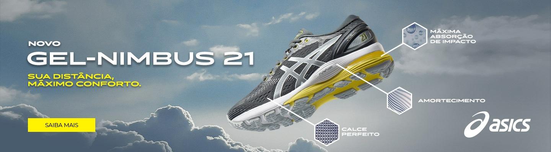 e0c6b33a38 Asics - Roupas
