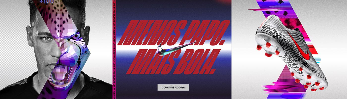 Nike - Ofertas Nike em até 12x sem Juros - Centauro.com.br 964a73177b1