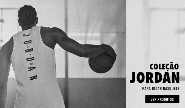 Nike - Ofertas Nike em até 12x sem Juros - Centauro.com.br fab986d38f64d
