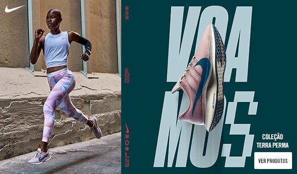 Nike - Ofertas Nike em até 12x sem Juros - Centauro.com.br 5dc6d9130d136