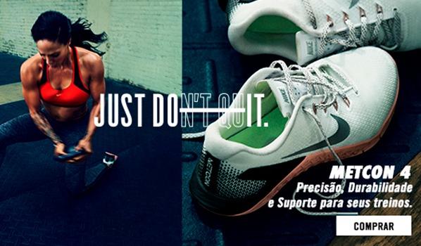 11996564c8 Nike - Ofertas Nike em até 12x sem Juros - Centauro.com.br