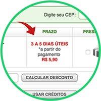 c886a2614 Centauro Loja de Esportes - Nike